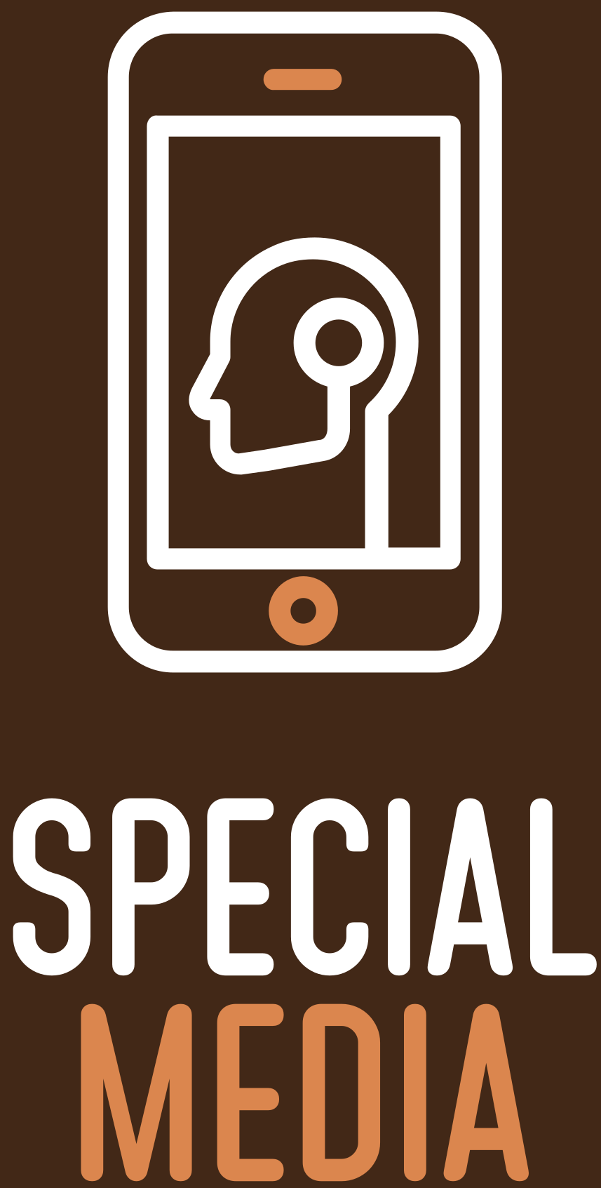 specialmedia.biz